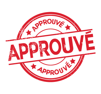 img-approved