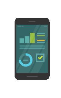 img-smartphone