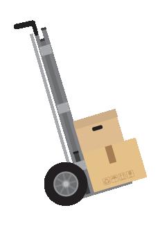 img-cardboards