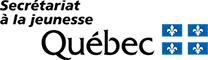 logo_SAJ